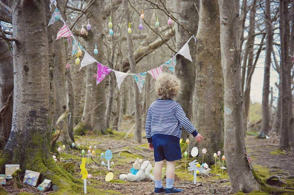 25 free & cheap things to do with the kids in Bristol this Easter! (Mar 25 to Apr 9).