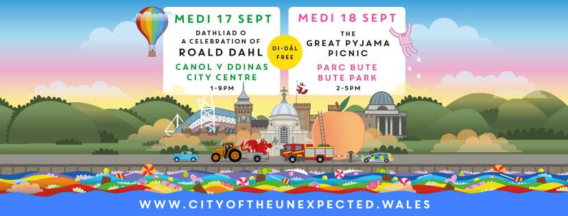 10 free and cheap things to do this weekend! (16-18 Sept)