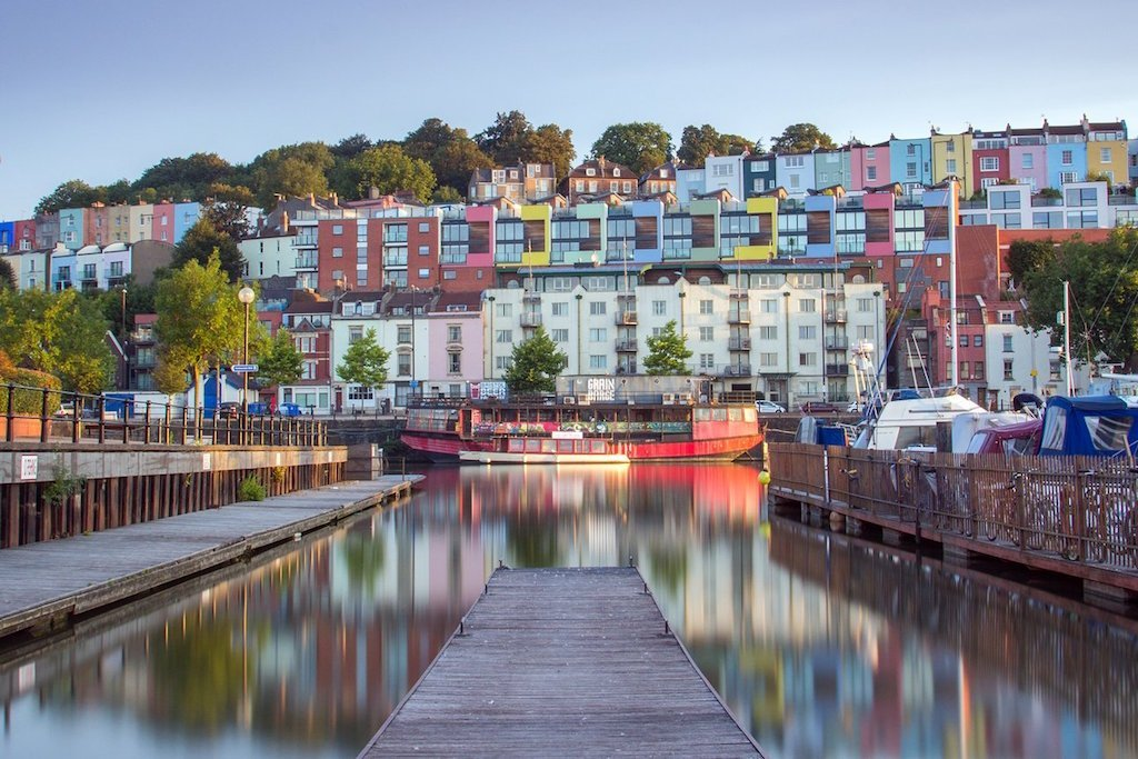 10 ways to save money in Bristol this week!