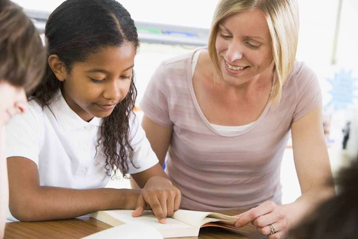 Back to school on a budget: these hacks could save you £££s!